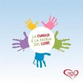 🥰Giornata Mondiale della Famiglia🥰#giornatamondialedellafamiglia #cuoredifrutta #fruttafrullata #famiglia #bio #fruttabambini #familyday #familylove #fruitpassion #kids #life #love #cuoredifruttajuices